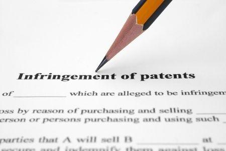 Debemos proteger nuestros productos utilizando servicios profesionales para evitar casos como el IP translator