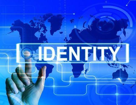 Como Registrar una marca internacional