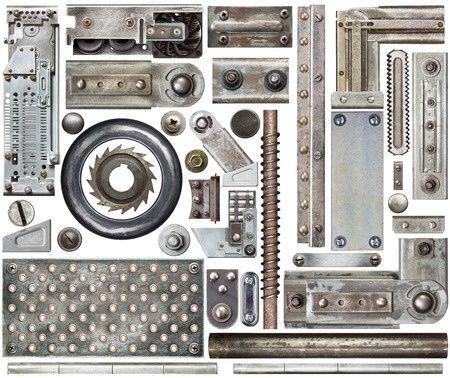 Protección del Diseño Industrial