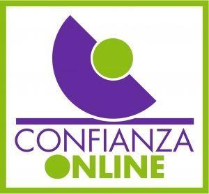 confianza-online-viejo-sello-reasonwhy.es_