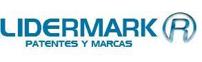 Lidermark, patentes y marcas